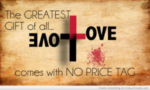 advice, god, inspirational, jesus, life, love, quotes