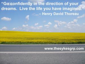 Motivational Quotes, motivational quote, success quotes, success ...