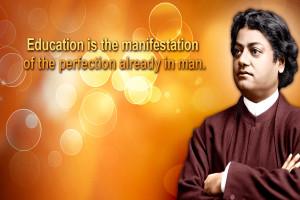 swami-vivekananda-quotes-on-life-education-study-photos-free-download ...