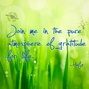 Hafiz Quotes Hafiz