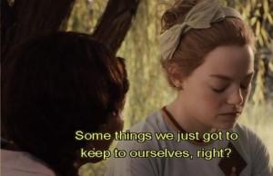 The Help Movie scene - Quotes