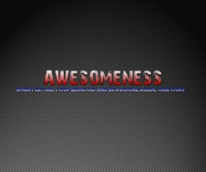 awesome_quotes_barney_stinson_desktop_1600x1200_free-wallpaper-31370 ...