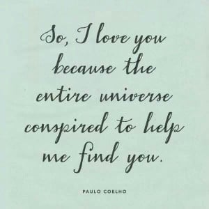 ... True, Twin Flames, Entire Univers, Mindfulness Boggle, Love Quotes