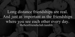 best friends, friendships, long distance