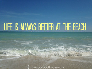 beach quotes nothing soothes the soul like a walk on the beach
