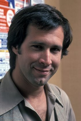 ... com names chevy chase chevy chase march 1977 1978 gene trindl