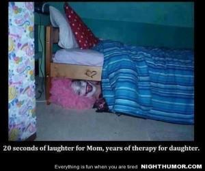 Found on nighthumor.com