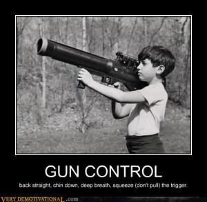 Constitution, Second Amendment:
