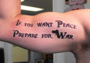 25 Meaningful Tattoos For Men You Can Engrave