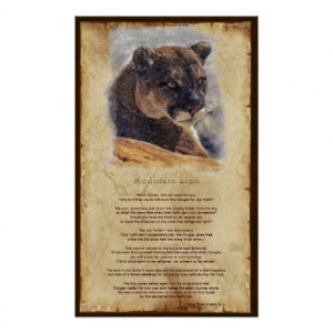 download this Native American Wisdom Quotes Poster From Zazzle picture