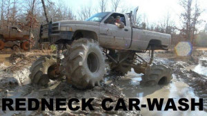 car-humor-funny-jokes-driver-redneck-car-wash