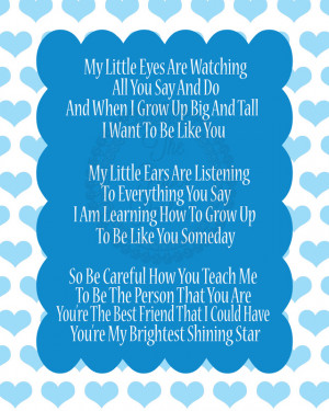 Ode To A Big Sister/Big Brother - Poem By Patsy Gaut