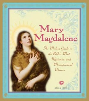 Mary Magdalene Quotes Quotesgram