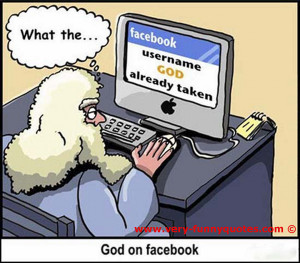 Funny pictures for Facebook