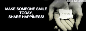 make someone smile today , Pictures , share happiness! , Pictures