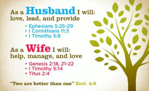 Bible Verses About Love And Marriage 009-01