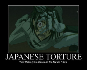 The humanity, oh the humanity! Sometimes I get nightmares thinking ...