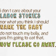 ... 25 funny and sarcastic pregnancy ecards being pregnant pictures