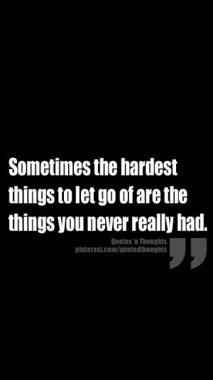 sad relationship quotes sad relationship quotes