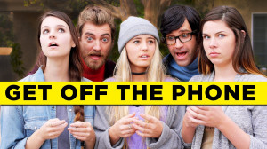 get-off-the-phone-a-song-about-people-who-are-on-their-phones-too-much ...