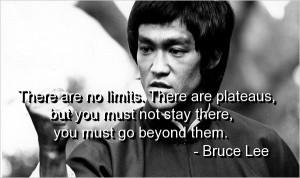 bruce-lee-quotes-sayings-inspiring-limits-wise.jpg