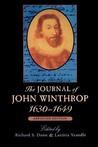 John Winthrop > Quotes