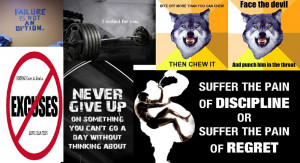 Thread: The HULK's Motivation Thread - PICS/VIDS/QUOTES/ADVICE (SRS)