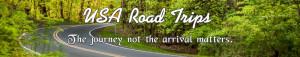 com home travel quotes your roadtrip story web directory travel ...