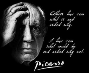 pablo-picasso-quotes-1-9-s-307x512.jpg