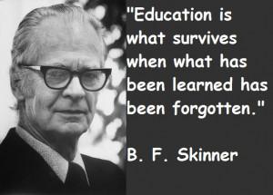 Skinner-Quotes-3.jpg
