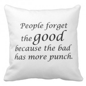 Inspirational quotes gifts unique throw pillows by Inspirational_Quote