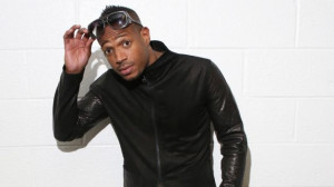 Marlon Wayans: 'I'm Going to Be Offensive Sometimes'