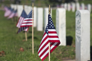 Happy Memorial Day Quotes O-memorial-day-pictures- ...