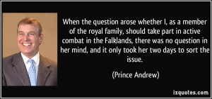 quote-when-the-question-arose-whether-i-as-a-member-of-the-royal ...