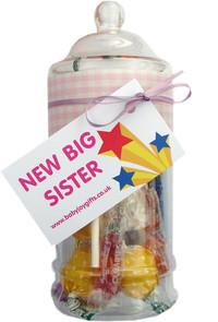 new-big-sister-big-sweet-jar-sml.jpg