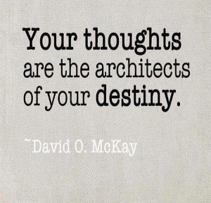 Today Law of Attraction Quotes