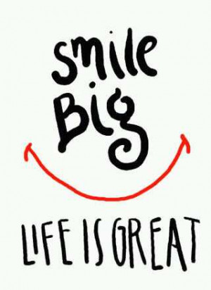 ... famous big smile funny you may like quotes and name funny haha quotes