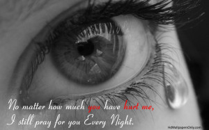 Love Quotes Awesome Wallpapers We Keep Our Promise About Real HD LOVE ...