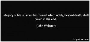 Quotes About Best Friends Death