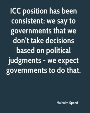image government quotes