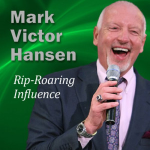 Quotes by Mark Victor Hansen
