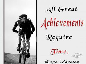 achievement quotes achievement quotes wallpapers best achievement ...
