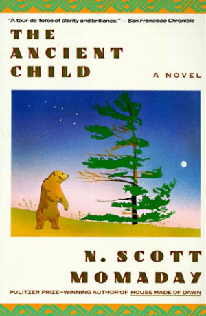 n scott momaday essays Immediately download the n scott momaday summary, chapter-by-chapter analysis, book notes, essays, quotes, character descriptions, lesson plans, and more.