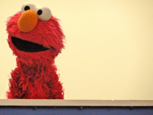 These are the birthday elmo funny happy latest quotes Pictures