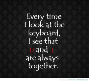 Depression quotes about love severe depression quotes