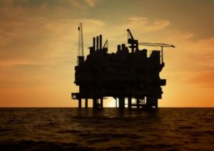 Quote / Nieuws / SBM Offshore schikt met justitie; bedrijf was wél ...