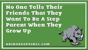 step parent step parents quotations step parent quotes step parent ...