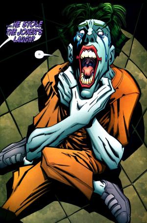 Detective Comics Vol 2 1 - DC Comics Database