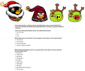 Quotes Funny Angry Birds Pig With Helmet Kootation