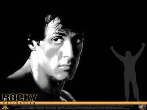 Rocky-rocky-207417_1024_768.jpg